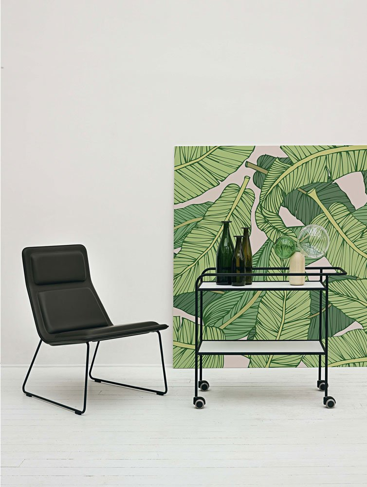 Mobilier Cappellini
