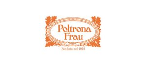 Logo Poltrona Frau